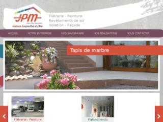 JPM Roanne
