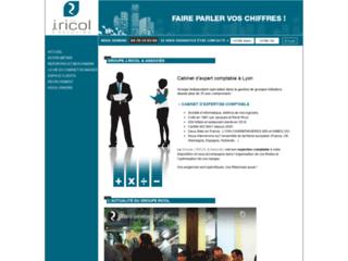 JRA : cabinet comptable à Lyon