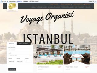 Agence De voyage Hammamet: jugurtha Travel