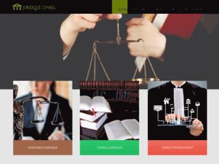 Juridique Conseil