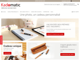 kadomatic