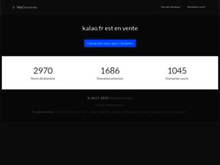 Détails : Salon coiffure Perpignan