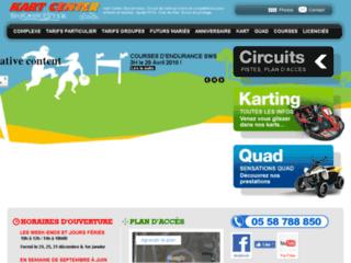 http://www.karting-biscarrosse.com/rubrique.php?id=3