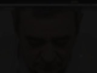 Appréciez le caviar français d'exception de Kaviari !