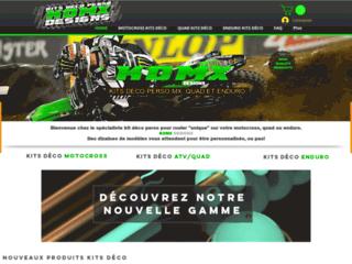 Kdmx-designs.com