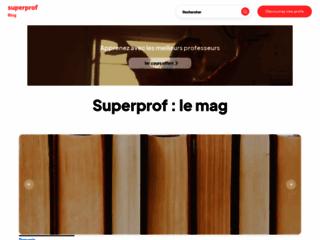Détails : Keek.fr - L'actualité décallée pour ado et étudiant
