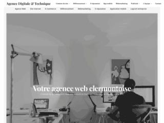 Kina : Création boutique E-Commerce sur mesure