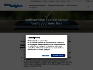 Centre de kinésithérapie à Liège (à domicile et en cabinet)