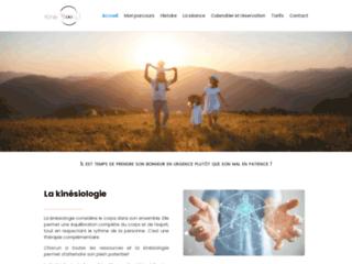 Kinésiologie et médecine douce en Gruyère