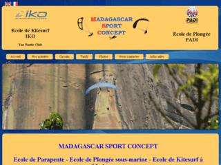 http://www.kitesurfamadagascar.com/activites-quad.html