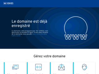 Kiwiweb, l'Actualité WEB 2.0