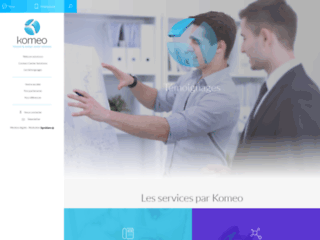 Détails : Entreprise telecom