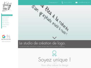 Création de logo original et professionnel