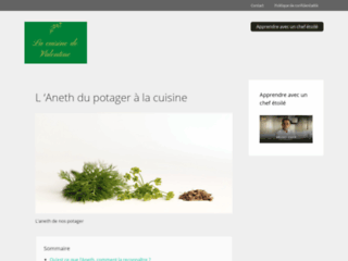 la-cuisine-de-valentine.com
