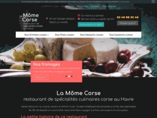 Détails : Restaurant gastronomique Le Havre