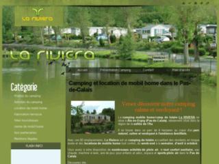 camping Boulogne-sur-Mer, Aix-en-Ergny, Saint-Omer
