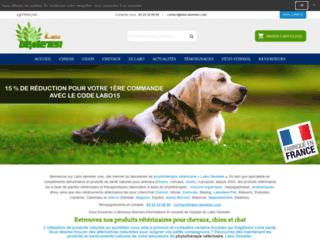 Détails : Produits de vétérinaire pour chien, chat & cheval