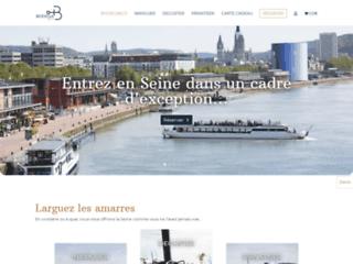 Détails : Salle La Bodega en Seine