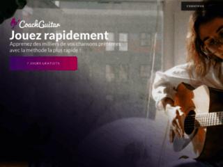 Lacartemusique.fr