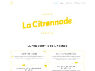 Agence Communication Paris