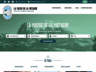 Détails : Vacaces Monclar