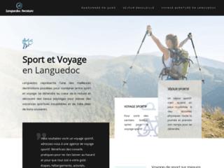 Languedoc-aventure.fr