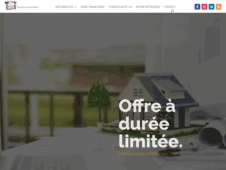 Languedoc Isolation : le spécialiste de l'isolation