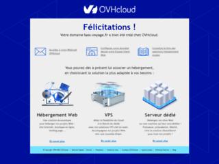 Détails : Voyage au Laos