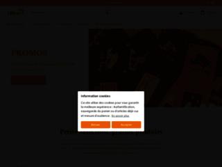 Epicerie en ligne Espagnole LaPlaza.fr - Produits Espagnols artisanaux