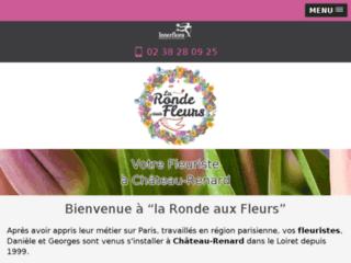 Détails : Pour fleurir votre mariage, demandez à votre artisan fleuriste