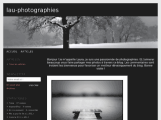 lau-photographies