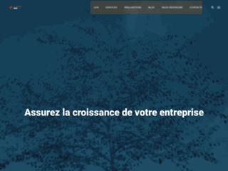 La Vedette Média -Agence web au Bénin- Marketing numérique