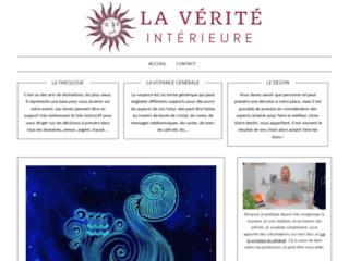 Détails : Site astrologie chinoise