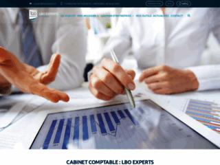 Cabinet de comptabilité à Grenoble et Coublevie