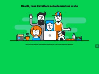 Détails : Loup Blanc - Bar cocktail Toulouse