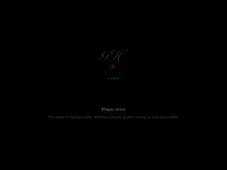 Détails : BEST WESTERN Le Grand Hôtel Le Touquet