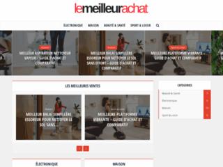 www.lemeilleurachat.com
