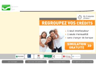 Détails : Comment faire une renégociation de crédit ?