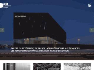 Les Constructions Modernes : professionnel de la décoration
