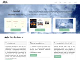 Libertat.fr