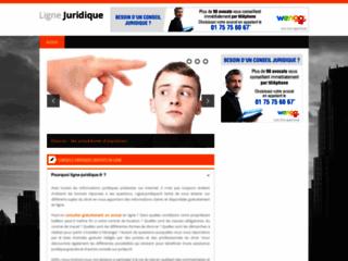 Détails : Avocat en ligne divorce