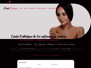 Annuaire Chirurgie
