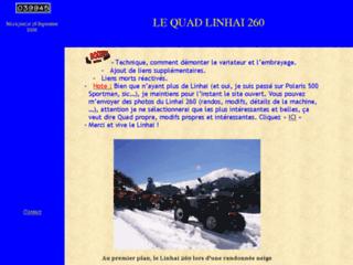Linhai.gca.free.fr