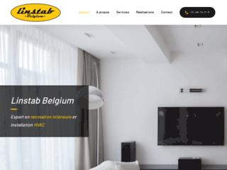 Détails : Entreprise spécialisée en installation HVAC