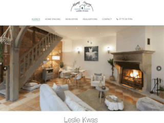 Le Home Staging, une étape essentielle dans la vente de votre logement