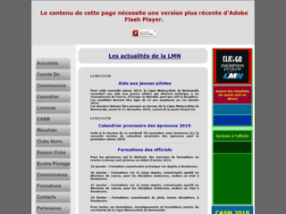 Lmn-ffm.org
