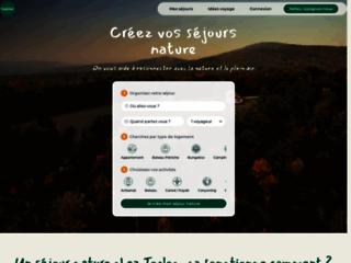 Location Francophone - guide pour trouver un hébergement