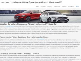 Agence Location de Voiture Casablanca Maroc | location voiture de luxe