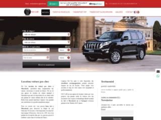 Détails : Locationfatcar : Location voiture Marrakech