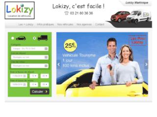 Détails : Agence location de voiture Boulogne-sur-Mer
